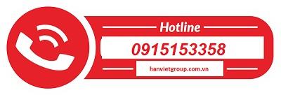 hotline bao gia