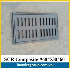 scr composite960x530x60